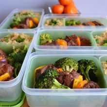 Диета для набора массы тела , калорийность, питание