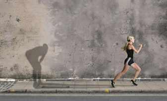 Диета,калории, бег, спорт