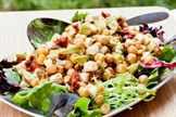 Белковая диета - похудей вкусно и быстро!