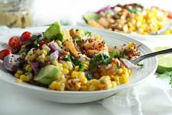 здоровая диета для похудения меню на неделю