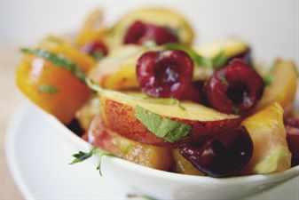dietadvice_34943157
