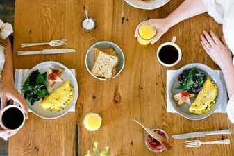 dietadvice_1948420159