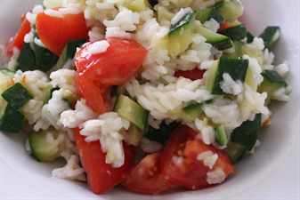 Овощи неотъемлемый атрибут диеты