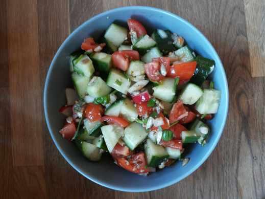 как похудеть на кефире и яблоках