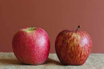 Яблочный уксус для похудения  Как пить польза и вред