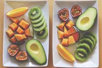 dietadvice_392458574