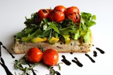 dietadvice_844022171