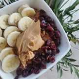 dietadvice_1763839306