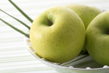dieta-kima-protasova-instruktsiya-po-primeneniyu-2