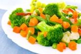 dieta-mirkina-14-dnej-menyu-i-spisok-dopustimyh-produktov-3