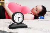 dieta-pri-gestatsionnom-diabete-beremennyh