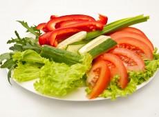 dieta-s-grechkoj-dlya-pohudeniya-ee-osobennosti-rezultaty-6