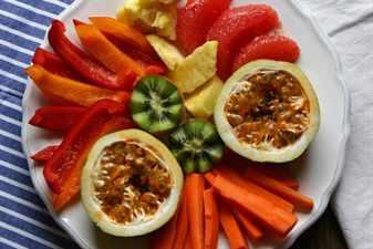 что можно есть при высоком холестерине таблица