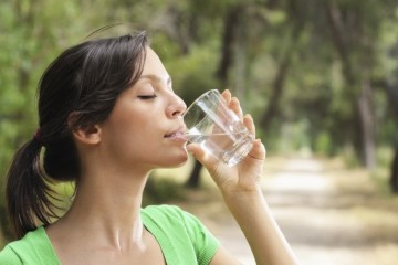 ochishhenie-organizma-vodoj