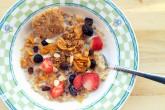 ovsyanaya-dieta-i-prevoshodnye-rezultaty-4