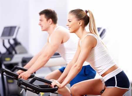 как похудеть при помощи обертывания пленкой