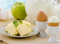 spisok-produktov-dlya-belkovoj-diety-3