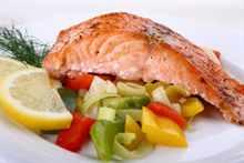 3 группа крови диета и полный список продуктов