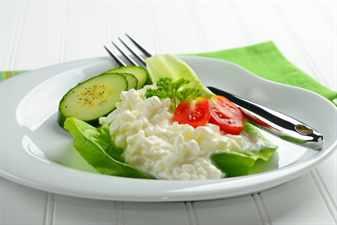 universalnaya-dieta-maggi-tvorozhnoe-menyu-rabotaet-na-perspektivu-1