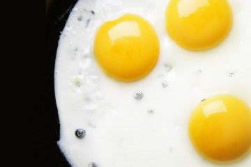 vazhnye-osobennosti-diety-na-zheltkah
