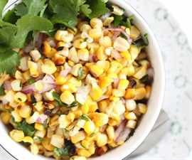 1-cilantro-lime-grilled-corn