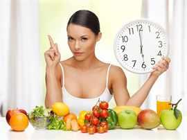 10-dnevnaya-dieta