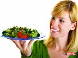 1410521788_dieta-kima-protasova-menyu