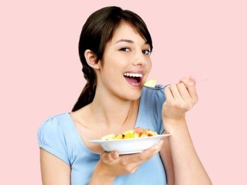 1452704495_food