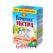 155575721_w640_h640_gerkules_ekstra_600art