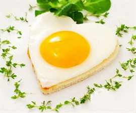 1Pcs-Breakfast-Heart-Shape-Fried-Egg-Mold-Pancake-Egg-Ring-Stainless-Steel-Tool