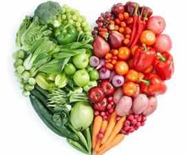 251801-healthy diet heart (1)
