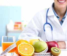 4339667_stock-photo-nutritionist-doctor