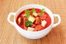 6-recept-detskii-tomatnyj-sup-s-suharikami-spelo-zrelo