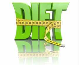 как похудеть в 64 года мужчине