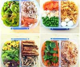 7def0a111afb88559d43a9f84ba4ea2d---calorie-diet-plan-low-calorie-meal-prep-ideas