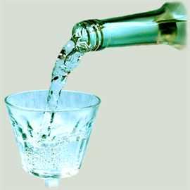86_1_5_как_смешать_спирт_с_водой