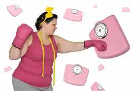 Diet-weight-5-600x400