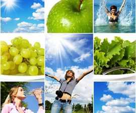 Healthy_Lifestyle-800x600
