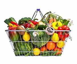 How-to-Eat-Raw-–-Raw-Diet-basket-of-raw-foods1