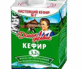 Kefir-bez-dobavok-e1470849054175