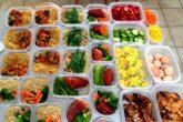 Планирование-питания-на-неделю-диета