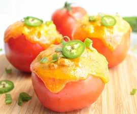 Stuffed-Tomato-Tuna-Melt_FGfeatured