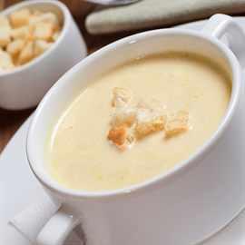 Сырный-суп-КПД+2-600x600