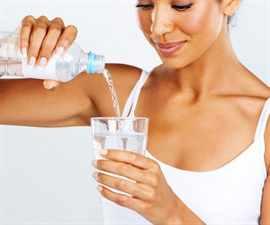 Як-правильно-пити-воду-1