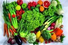 alimentos-que-ajudam-a-perder-peso