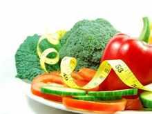anglijskaya-dieta-3