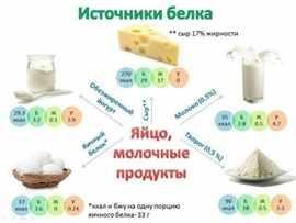 belkovaja-pishha-spisok-produktov-tablica-dlja_2_1