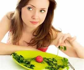 bormental-dieta-menju-na-kazhdyj-den_2_1