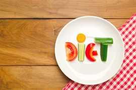 diet-word.full_
