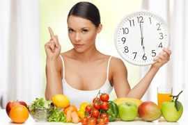 dieta-2-cherez-2_3_1